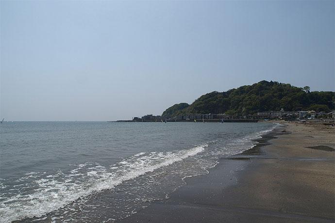 2005.08.14_kamakura3
