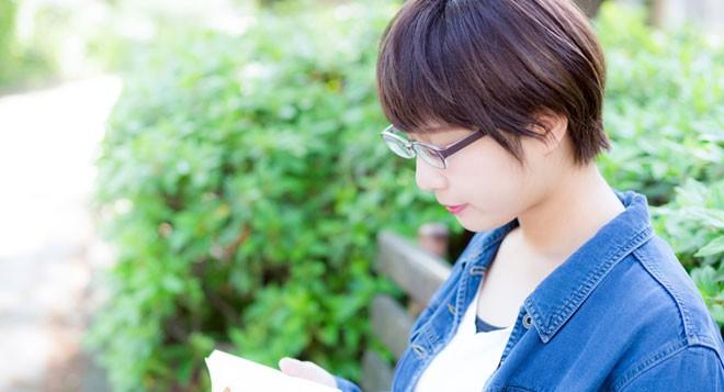 2015.09.19_dokusho2
