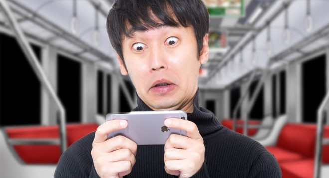 2015.09.19_dokusho3