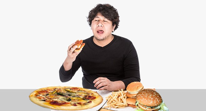 2015.10.13_diet012