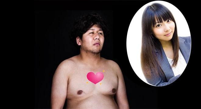 2015.10.13_diet015