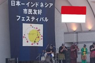 2015.10.20_インドネシア