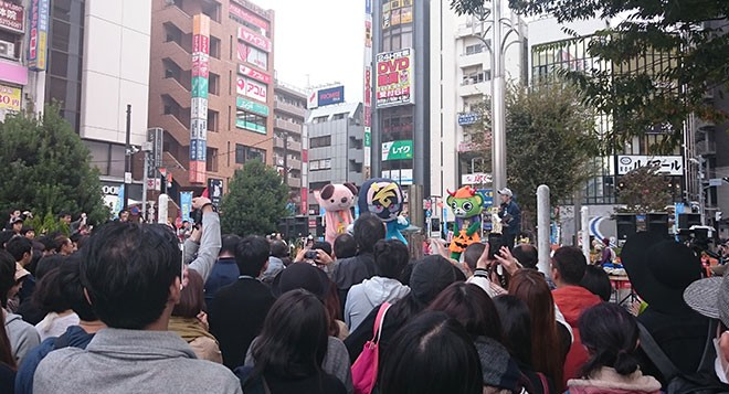 2015.10_kooenji01