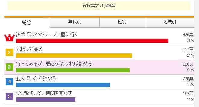 2015.11.09_oneokrock02