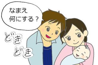日本語テスト-漢字(kanji)…(n5)