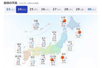 ほっかいどう...(n5)<br>Hokkaidou
