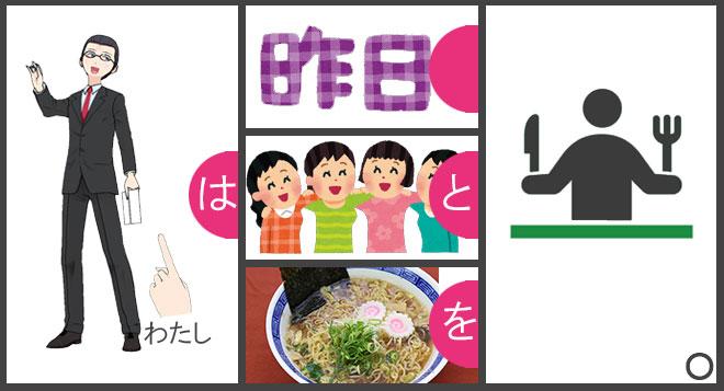 にっき...(n5)<br>Diary