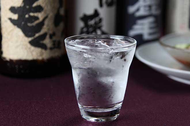 日本酒のイベント...(n5)<br>Sake event