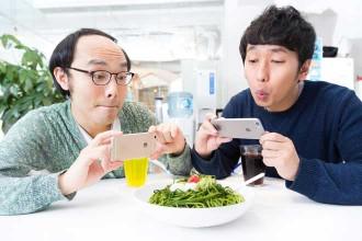 いきなりステーキ...(n4)<br>IKINARI STEAK