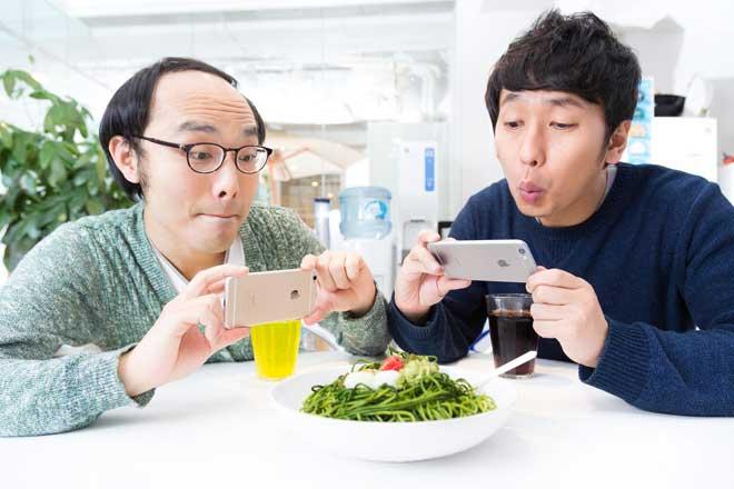 スマホ...(n5)<br>smartphone