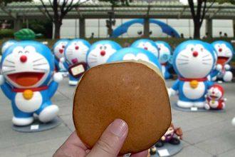 わがし「つる瀬」...(n5n4)<br>Japanese traditional confectionery