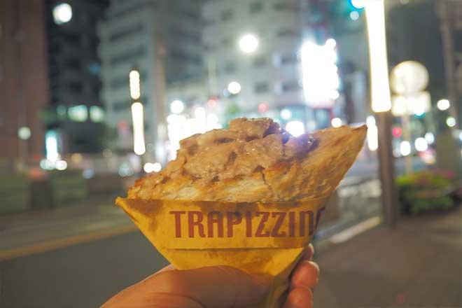 牛カツ...(n4)<br>Deep-fried breaded beef