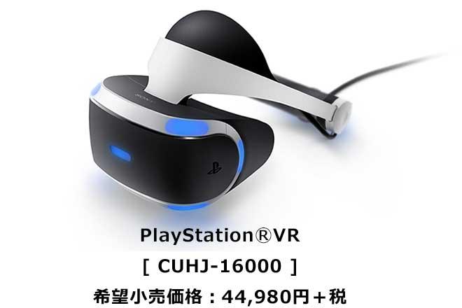 ソニーの新しいせいひん...(n5)<br>New Sony product
