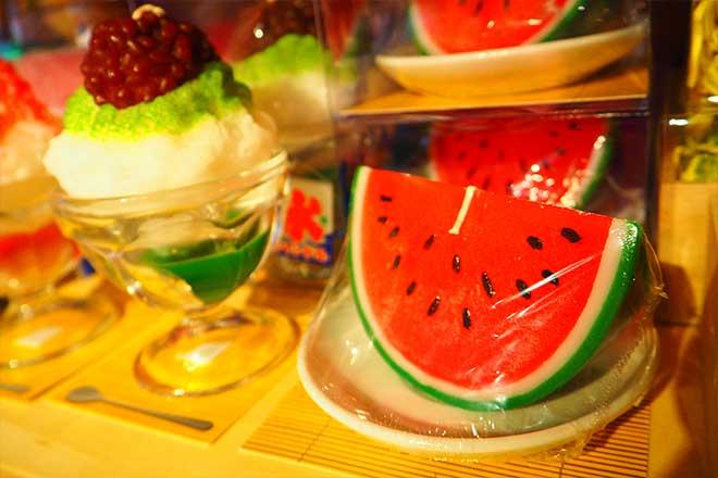 日本のおみやげ...(n5)<br>Japanese souvenir shop