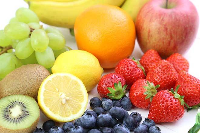【3】日本の 夏で 一番 おいしい くだものは なんですか?<br> What is the most delicious summer fruits in Japan?