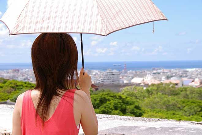 【クイズ】日本の夏...(all)