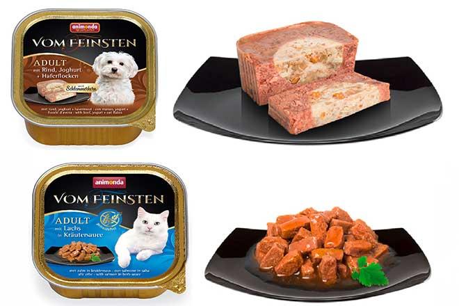 いぬとねこのえさ...(n5)<br>Dog and cat foods